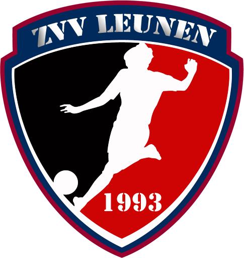 ZVV Leunen logo